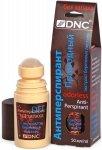 Dezodorant Bezzapachowy z Wyciągiem z Brzozy, DNC