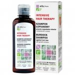 Intensive Hair Therapy Burdock Shampoo Against Hair Loss, 200ml
