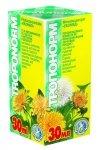 Krople Ziołowe Troponorm, Hormony, Tarczyca, Metabolizm | Ekomed