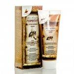 Bee Venom (Apitoxin) Cream Balm Rheumatim, 75 ml