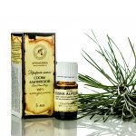 Alpine Pine Essential Oil, Aromatika