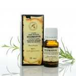 Rosemary Essential Oil, 100% Natural