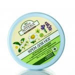 Anti-Perspirant Foot Cream. Anti-fangus. Tea Tree Oil