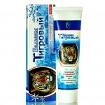 Cooling Tiger Ointment, 100 ml