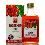 Olej z Owoców Dzikiej Róży, Elit phito 100% Naturalny