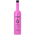 DuoLife Collagen Kolagen w Płynie, 750 ml