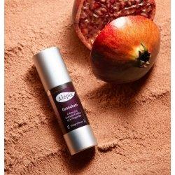 Pomegranate Face, Neck & Neckline Lifting Cream, Alepia, 30 ml