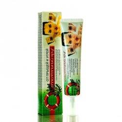 Anti-Acne Cream Rescuer No. 64