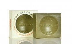 Alep Extra-Delicate Soap, 125gr