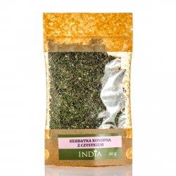 CBD Hemp Tea 20g, 100% Natural