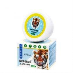 White Tiger Balm, Elixir, 25ml