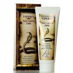 Viper Venom Joint Ointment, 80 ml