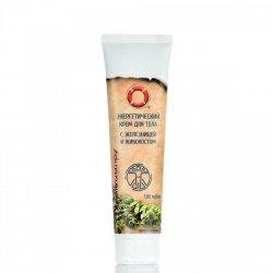 Comfrey Body Cream with Ironwort Rescuer, 100ml