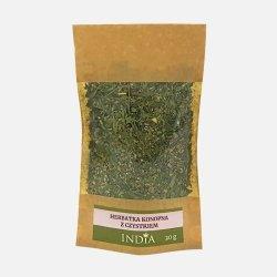 Hemp Tea with Cistus 20g, 100% Natural