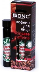 Kofeina do Twarzy, 26 ml DNC