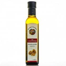 Olej z Orzecha Włoskiego 250 ml, India Cosmetics
