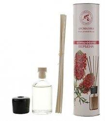 Dyfuzor Zapachu Werbena, Aromadyfuzor, Aromatika