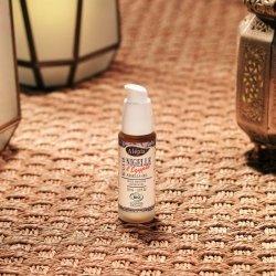 Olej z Czarnuszki BIO Egipt, Alepia, Spray, 30 ml