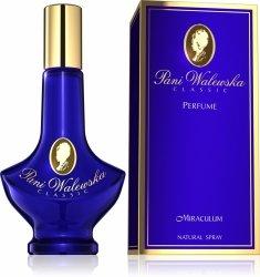 Perfumy Pani Walewska Classic, Spray, 30ml