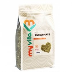 Yerba Mate Despalada, Myvita