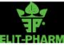 Elit Pharm