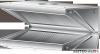 Okap wyciągowy przyścienny DM-S 3602 1000x1100x400
