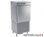 Schładzarko-zamrażarka szokowa Compact  DM-S-95111 760x800x1850