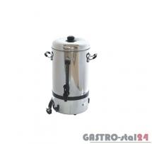 Zaparzacz do kawy 15L ZDK-15