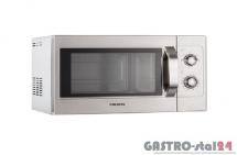 Kuchenka mikrofalowa 1050 w manualna Samsung
