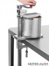 Otwieracz do konserw - dł. 550 mm