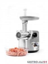 Maszyna do mielenia mięsa Hendi 198