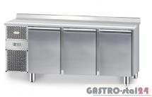 Stół chłodniczy bez płyty wierzchniej DM 94003 1825x700x810