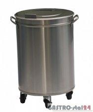 Pojemnik na odpadki DM 3415 380x605