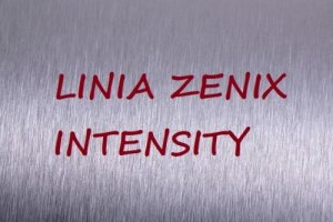 Zenix Intensity