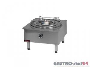Taboret gazowy 000.TG-1F 600x650x400