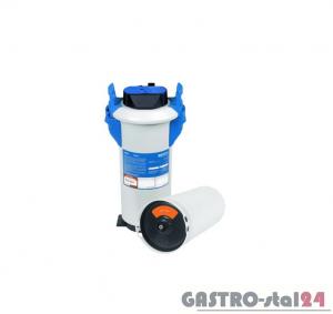 System filtracyjny Purity 450 Steam