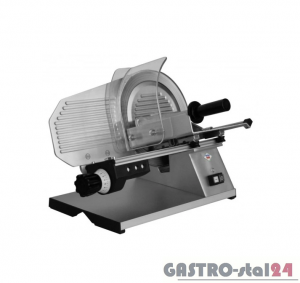 Krajalnica - nóż teflonowy do sera GMS - 250 T