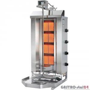 Gyros gazowy 17,5kW