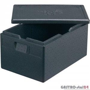 Pojemnik termoizolacyjny GN 1/1 150 mm Thermo future box