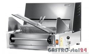 Krajalnica pieczywa (grubość kromek 16 mm) MKP-16.6