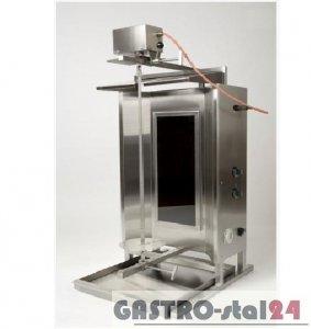 Opiekacz - Gyros elektryczny ADA-OE 2