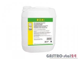 Płyn do ręcznego mycia naczyń REMIX - ROXI 10L