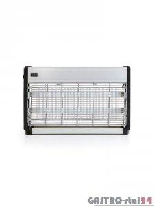 Lampa owadobójcza 100 m2