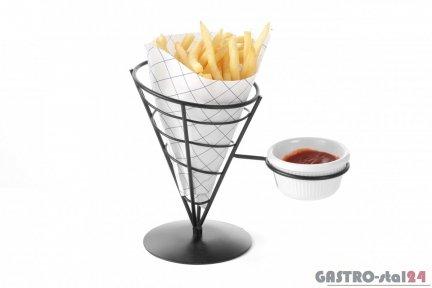 Wyposażenie gastronomii.