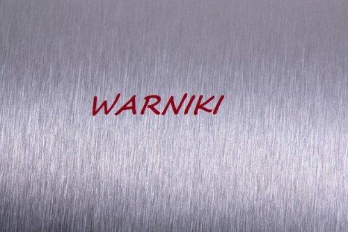 Warniki