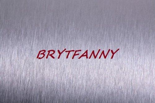 Brytfanny
