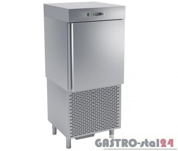 Schładzarko-zamr. szokowa Compact DM-S-95107 760x800x1600