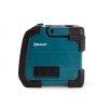Głośnik bezprzewodowy Makita DMR200