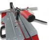 Przecinarka RUBI TP-93-S (12958), maszynka do płytek ceramicznych