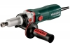 Szlifierka prosta Metabo GE 950 G Plus 600618000